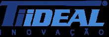 Parceiro Logo